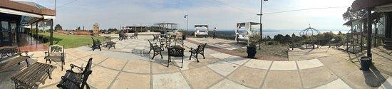 Hotel Art & Spa Las Cumbres: photo5.jpg