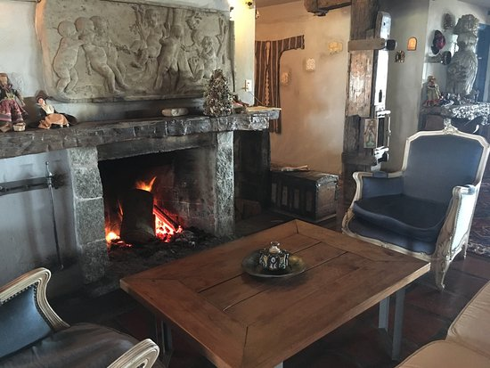 Hotel Art & Spa Las Cumbres: photo6.jpg