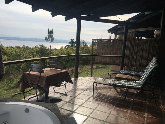 Hotel Art & Spa Las Cumbres: photo8.jpg