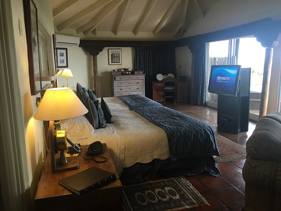 Hotel Art & Spa Las Cumbres: photo9.jpg