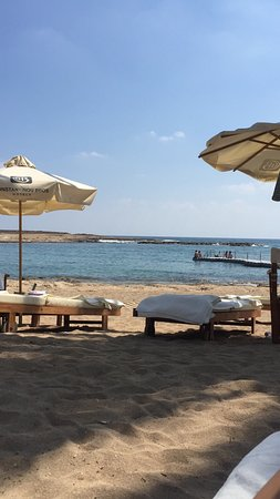 Constantinou Bros Asimina Suites Hotel: photo3.jpg