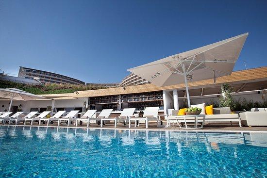 Elexus Hotel Amp Resort Amp Spa Bewertungen Fotos