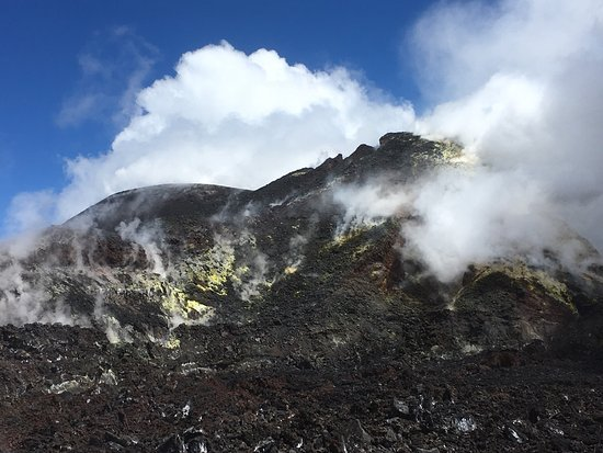 Gruppo Guide Alpine Etna Sud - Day Excursions: photo0.jpg