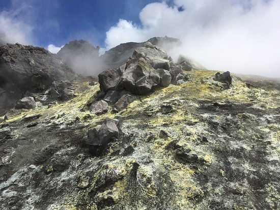 Gruppo Guide Alpine Etna Sud - Day Excursions: photo2.jpg