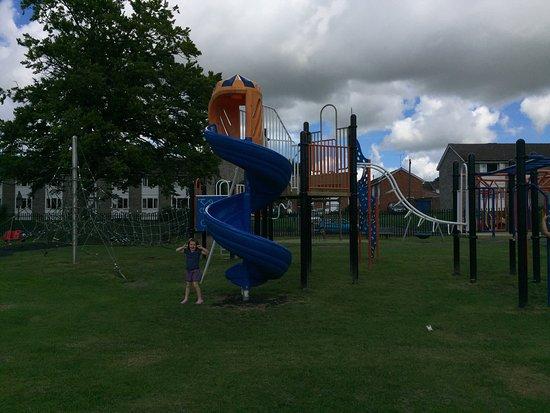 Southam, UK: photo5.jpg