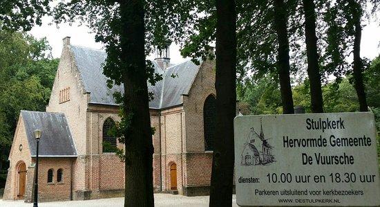 de Stulpkerk