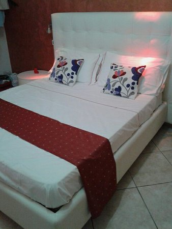 Hotel Il Giardino Degli Aranci : 20160814_144701_large.jpg