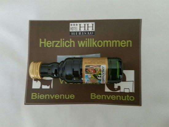 Herisau, Ελβετία: 20160813_150805_1471201674683_large.jpg