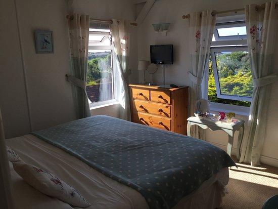 Little Newton Bed & Breakfast: photo0.jpg