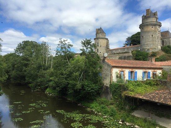 Apremont, Francia: photo0.jpg