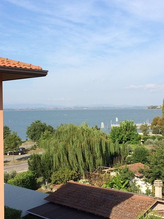 Ali Sul Lago Hotel Residence: photo2.jpg