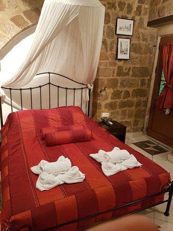 Cava d'Oro Hotel: 20160812_204256_large.jpg