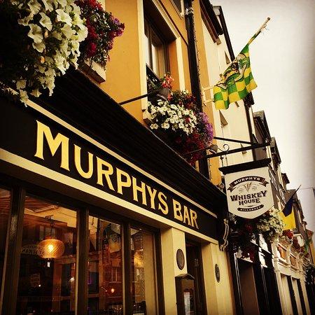 Murphy's Bar: photo0.jpg