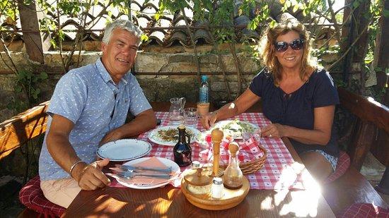 Roc, Kroatien: IMG-20160814-WA0044_large.jpg