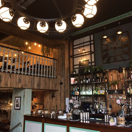 best date in nottingham free restaurants