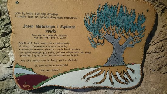 Collbato, Spanien: DSC_0091_large.jpg