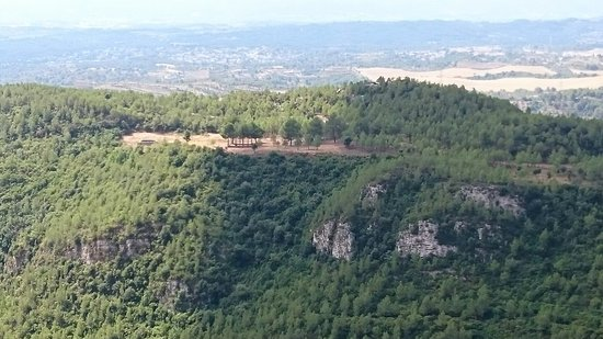 Collbato, Spanien: DSC_0081_large.jpg