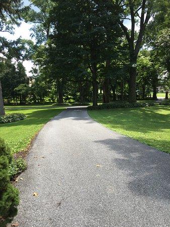 Mount Joy, PA: photo1.jpg