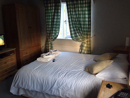 Aldbury, UK: photo0.jpg