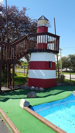 Vitense Golfland Madison 2019 All You Need To Know Before You Go