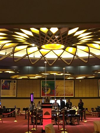 Hotel barcelo bavaro casino the godfather 2 game rating