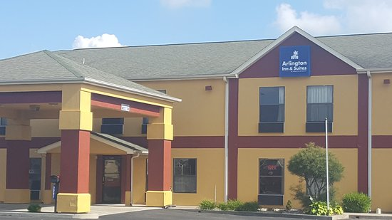 Photo of Americas Best Value Inn Warren