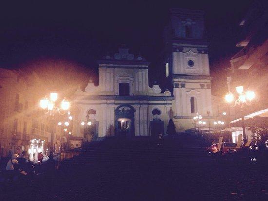Sant'Agnello, Itália: photo0.jpg
