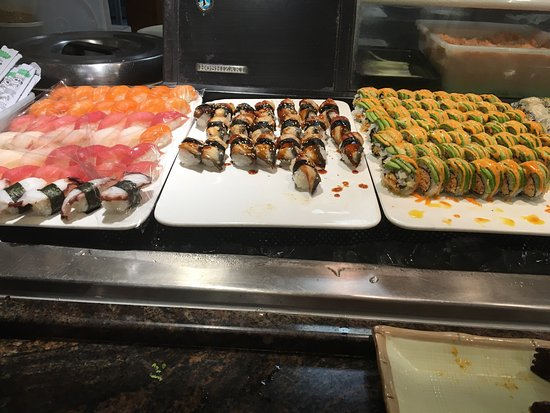 green olive buiffet alexandria restaurant reviews phone number rh tripadvisor com green olive buffet & grill alexandria va green olive buffet alexandria va 22306