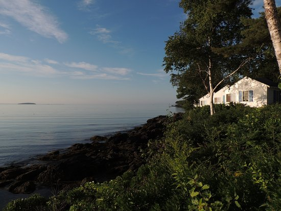 Beloin 39 S On The Maine Coast Updated 2017 Hotel Reviews