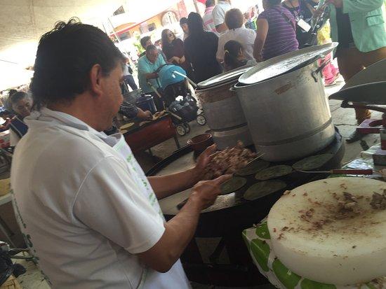 Tezontepec, Mexico: photo8.jpg