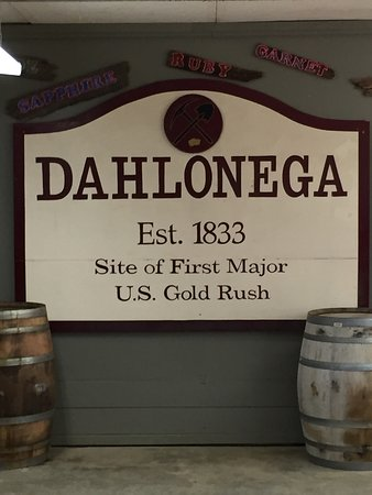 Dahlonega, GA: photo0.jpg