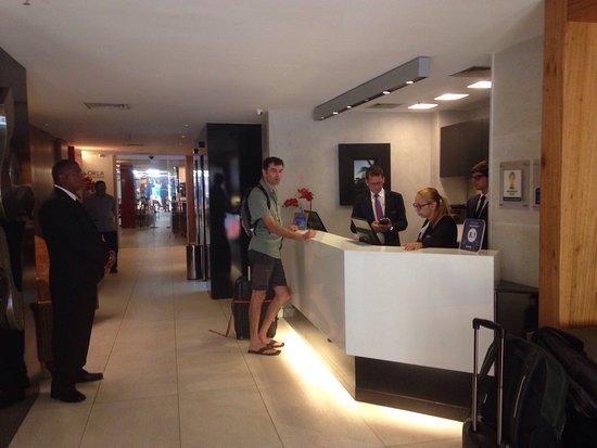 Copa Sul Hotel: photo1.jpg