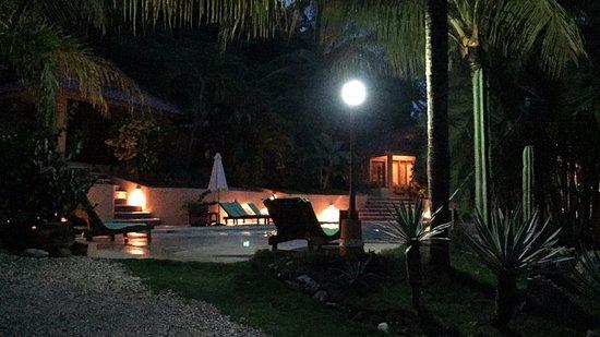 Zdjęcie Hotel Ritmo Tropical