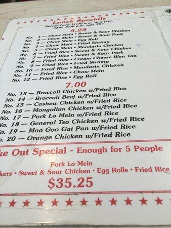 hong kong garden blackfoot restaurant reviews photos phone rh tripadvisor com