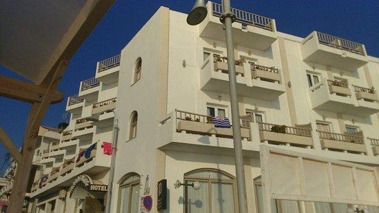 Maragakis Hotel: DSC_0062_large.jpg