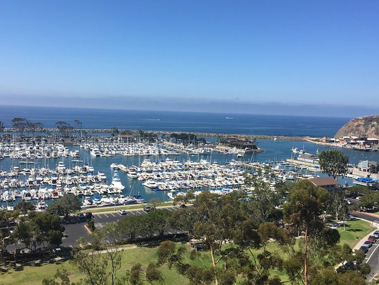 Dana Point, Kaliforniya: photo0.jpg