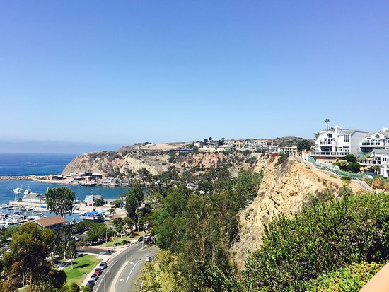 Dana Point, Καλιφόρνια: photo1.jpg