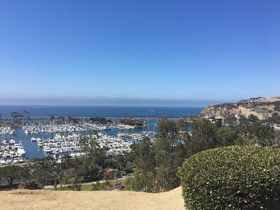 Дана-Пойнт, Калифорния: photo5.jpg