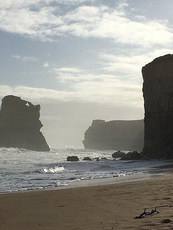 Belgrave, Australien: photo2.jpg