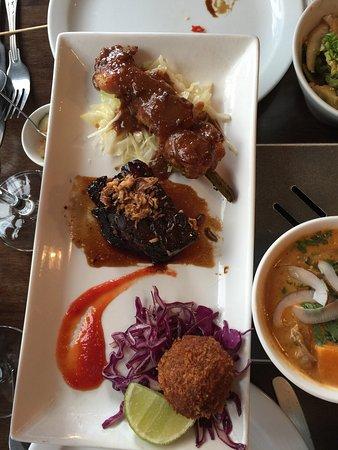 Chameleon Restaurant: photo4.jpg