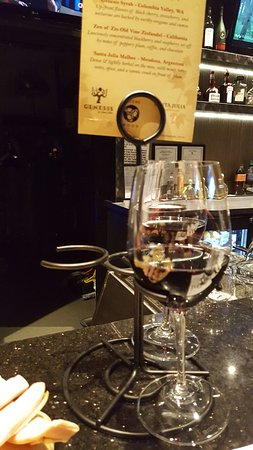 La Cave Wine Bar And Boutique: 20160813_223538_large.jpg