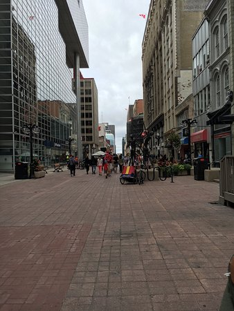 渥太華照片