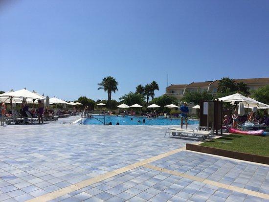 PURAVIDA Resort Blau PortoPetro: photo1.jpg