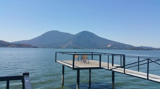 Clearlake Oaks, CA: 20160813_121327_large.jpg