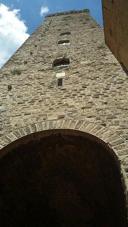 Palazzo Pubblico e Torre Grossa: 20160811_134413_large.jpg