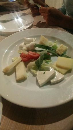 La Terrazza del Quadrifoglio (Brindisi, Italy - Puglia) - Hotel ...