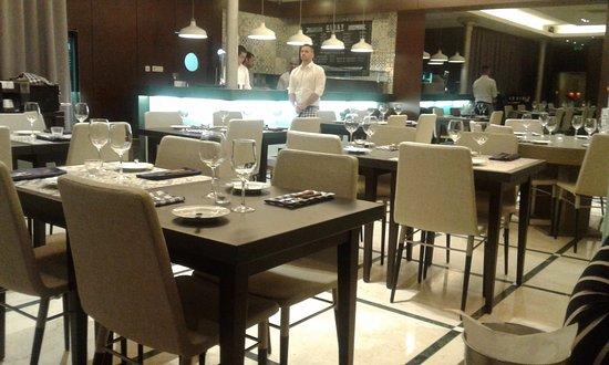 Turim Restauradores Hotel ภาพถ่าย