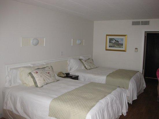 ShoreWay Acres Inn ภาพ