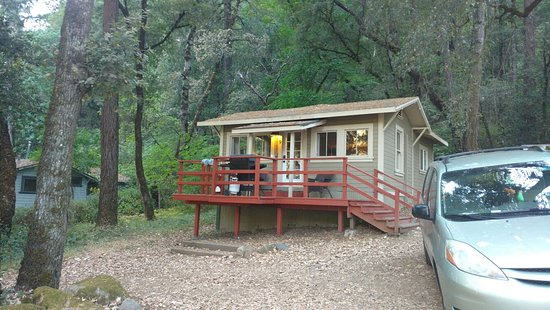 Willow Creek, CA: TA_IMG_20160814_171547_large.jpg
