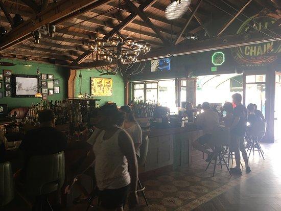 Miami Culinary Tours - Private Tours: photo1.jpg